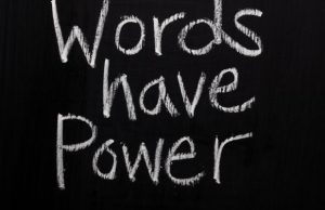 holst-words-have-power