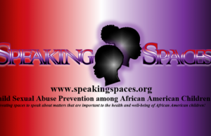Speaking Spaces