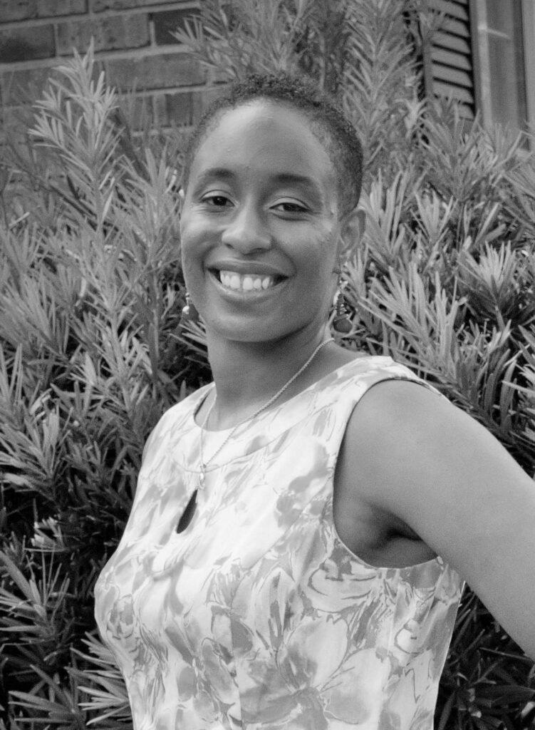 The Lemonade Reader: Black Feminists Read Beyoncé – The Feminist Wire